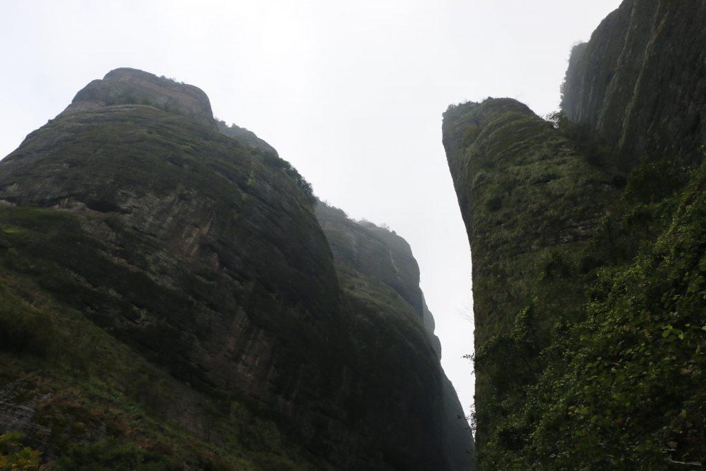 jianglangshan-rocks