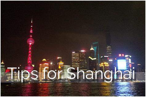 shanghaiTN
